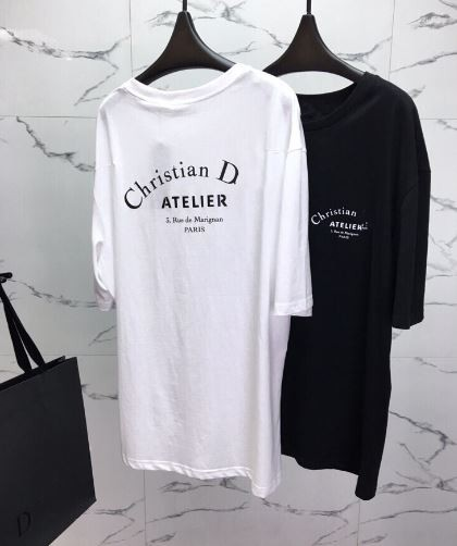 8030b81c9 Christian Dior Atelier Shirt | China Haul
