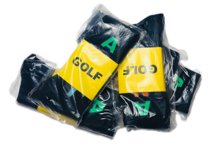 a9f141f2a876 Product Info. Name. Example  Adidas Originals NMD CS2. Golf Wang Anti-Golf  Socks