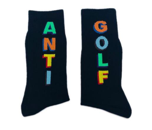 45fc26e17469 Product Info. Name. Example  Adidas Originals NMD CS2. Anti Golf Wang Socks