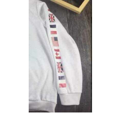 Tommy world map hoodies china haul 1 gumiabroncs Image collections