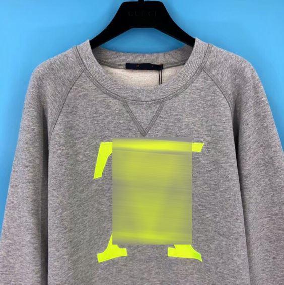0575934caad5 Product Info. Name. Example  Adidas Originals NMD CS2. Upsidedown LV  Sweatshirt
