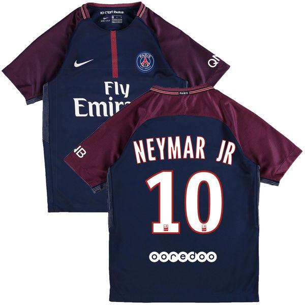 buy popular 08fdf 04db4 Nike Neymar Jersey and Shorts | China Haul