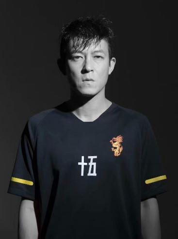 1adf20534 Product Info. Name. Example  Adidas Originals NMD CS2. CLOT X Nike world  Cup Jersey