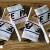 Palace Socks 2