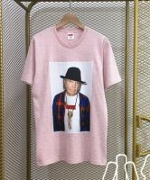15SS Neil Young Photo Tee