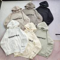 FOG Essentials Hoodie