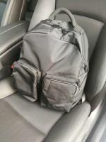 Yeezy Backpack (Season 1)