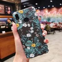 iPhone 7, 7+, 8+ Goyard Phone Cases