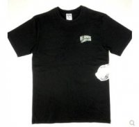 Billionaire Boys Club Tees 1