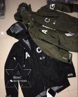 NIKE x ACG 2 in 1 jacket 4