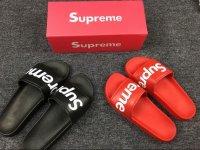 Supreme Slides 6