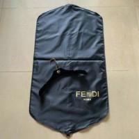 Fendi Suit Bag