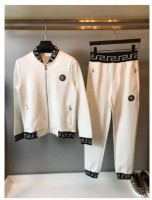Versace Jacket & Pants