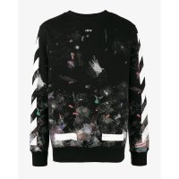 OFF-WHITE-GALAXY-CREWNECK-XXSMALL-NEW_9756A_1024x1024