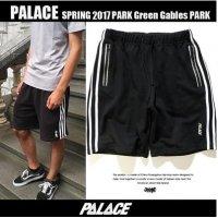 Paladidas shorts
