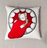 KAWS-Gears-Tooth-kaws-XX-45CMx45CM-cushion-cover-creative-decoration-for-home-sofa-car-pillow-cushions