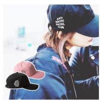 assc hat 1