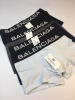 Balenciaga Boxers