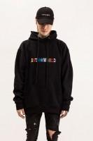 Astroworld hoodie
