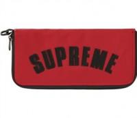 Supreme Arc Logo x TNF Coin Bag (SS19)