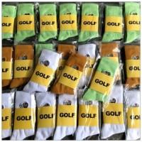 Golf Wang Romeo Socks