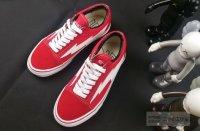 Storm x Revenge Shoes 45