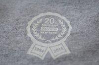 20Th Anniversary Bogo