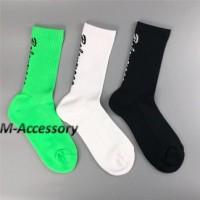Balenciaga Socks (various)