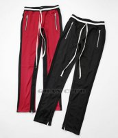 Fear of God 5th Collection Trackies - Extra Colors 4