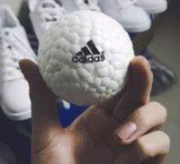Boost Ball