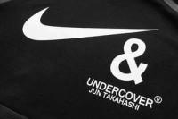 Nike x Undercover TC Hoodie