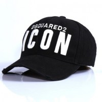 Dsquared2 Icon Hat