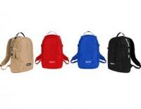 Supreme Backpack (SS18)