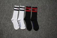 Vetements Socks x2