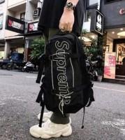 Supreme Backpack (FW18)