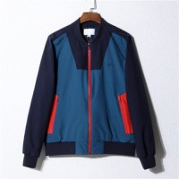 Lacoste Track Jacket