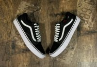 Lin Old Skool Vans 2