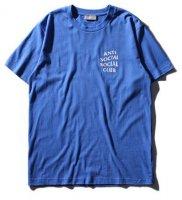 ASSC Shirt (Black)