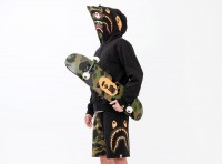 Stock photo from Bape