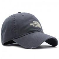 TNF Hat