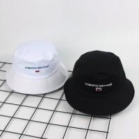 Gosha Rubichinskiy Bucket Hat
