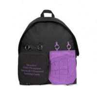 "Raf Simons x Eastpak Padded Doubl""™R Backpack (SS20)"