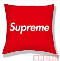 Louis Vuitton Cushions