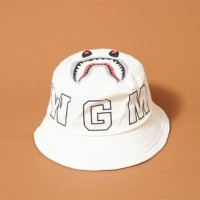 Bape MGM Bucket Hat