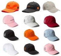 ASSC Penthouse dad hat