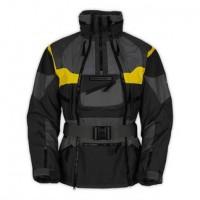 TNF Skiing Jacket