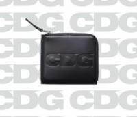 CDG Wallet