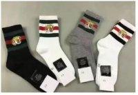 Gucci Socks 1