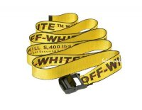 Off-White Industrial 5