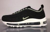 Lin Nike Air Max 97 1